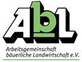 Arbeitsgemeinschaft bäuerliche Landwirtschaft e. V. Arbeitsgemeinschaft bäuerliche Landwirtschaft e. V.